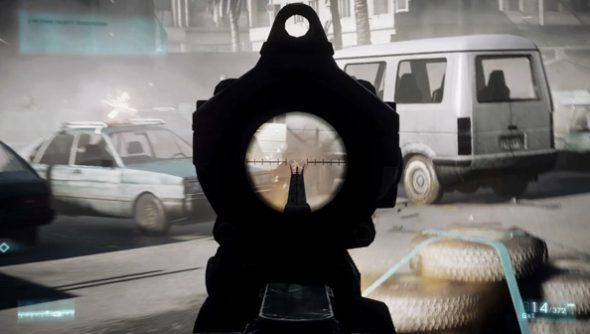 battlefield-3-recoil