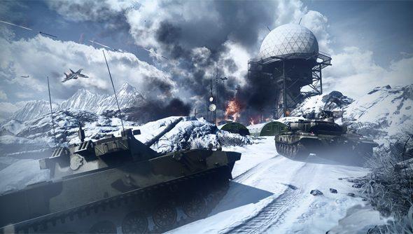 battlefield3l676