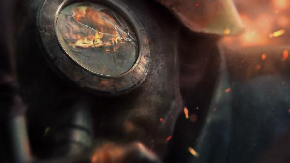 battlefield 1 season pass apocalypse