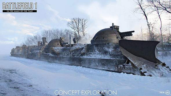battlefield_1_expac_train