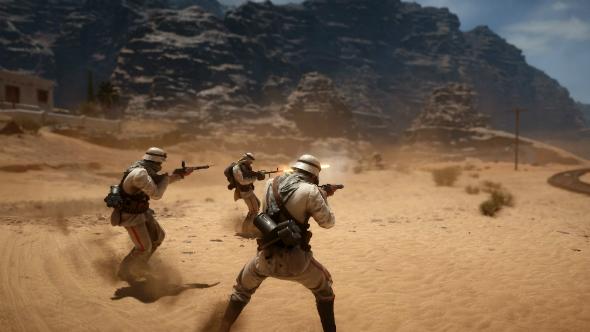 battlefield 1 best multiplayer games