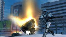 battlefield_2142_cahones