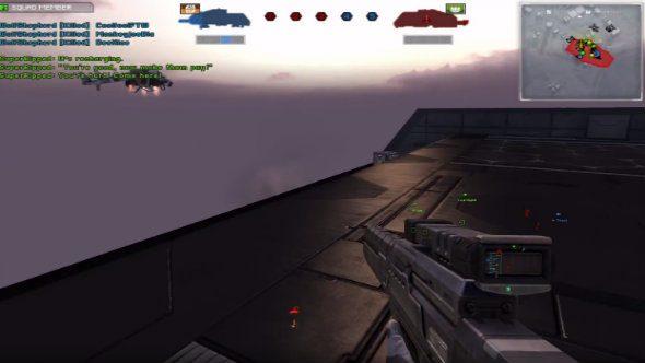Battlefield 2142 windows, mac game mod db.