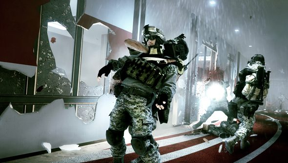 battlefield_3_-_close_quarters_-_ziba_tower_6