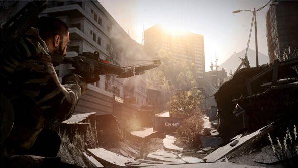 battlefield_3_aftermath_dlc_dice_ea