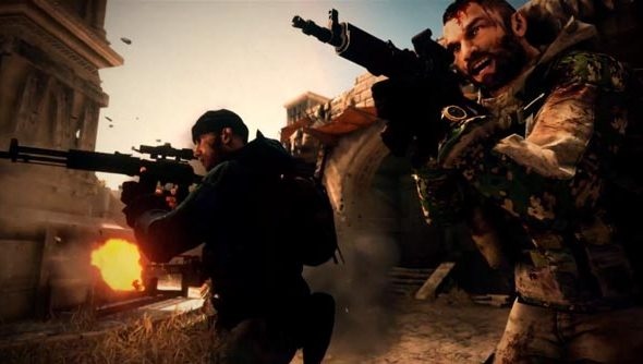 battlefield_3_aftermath_dlc_launch_trailer_dice_ea