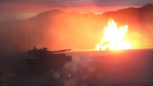 battlefield_3_armored_kill_double_xp_weekend