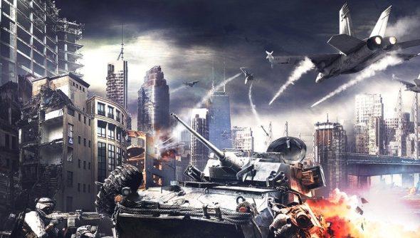 battlefield_3_by_syntheticparadox-d492r6y