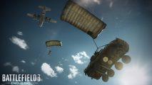 battlefield_3_end_game_c130