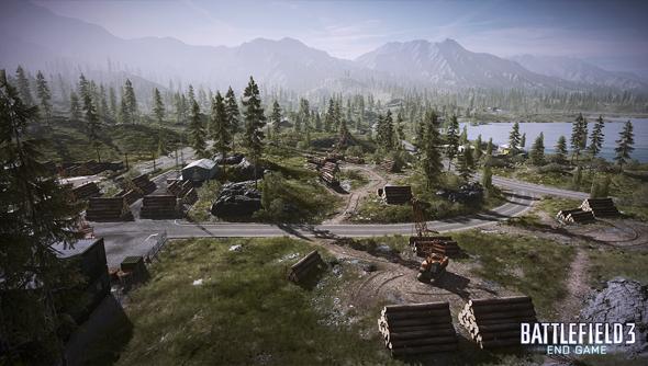 battlefield_3_end_game_kaiser_railroad_labsf