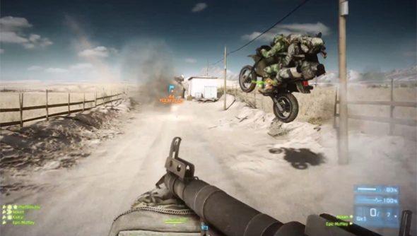 battlefield_3_end_game_trailer_amazeballs