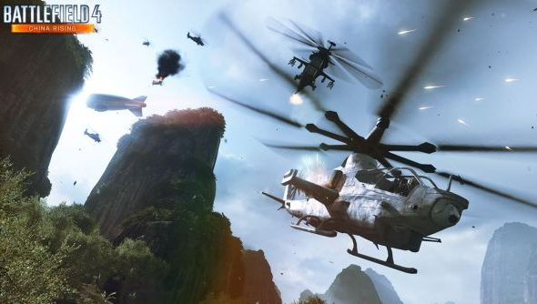 battlefield_4_china_rising_videos
