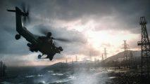 battlefield_4_chopper_screenshot