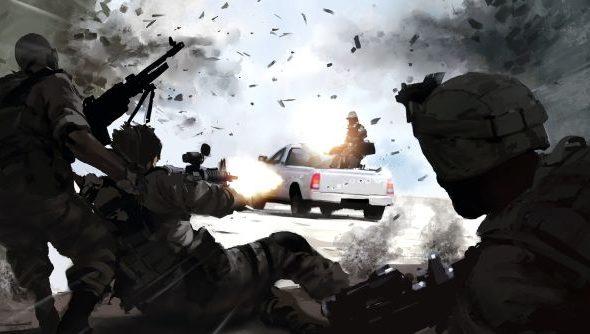 battlefield_4_cock_up_3