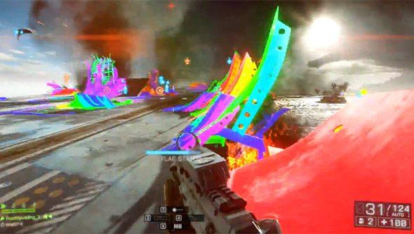 battlefield_4_colours