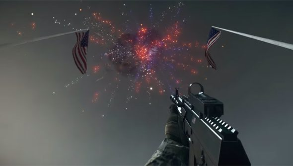 battlefield_4_independence_day