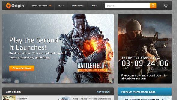 battlefield_4_pre-launch