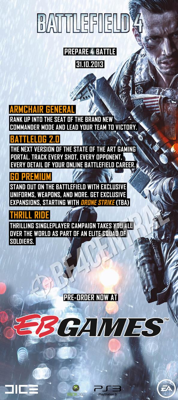 battlefield_4_release_date_poster