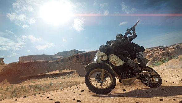 battlefield_4_silk_road