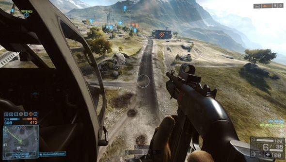 battlefield_4_squad_stuff