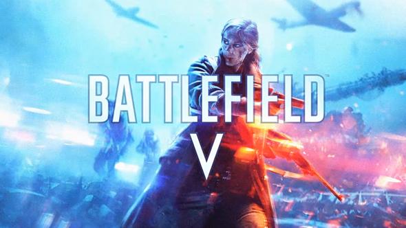 battlefield 5 deluxe edition pc worth it