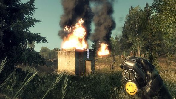 battlefield_bad_company_innit