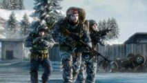 battlefield_bad_company_on_ice