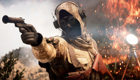 battlefield_image