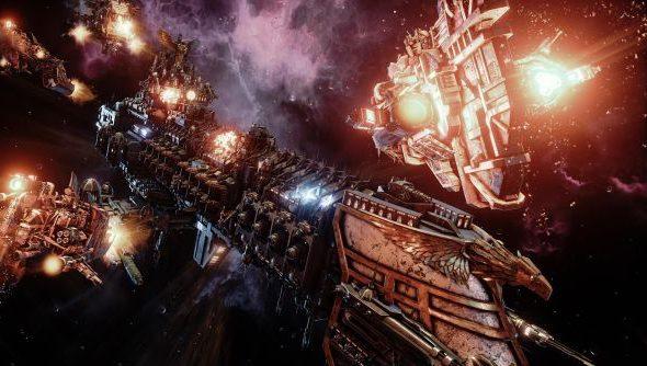 battlefleet_gothic_armada_imperials