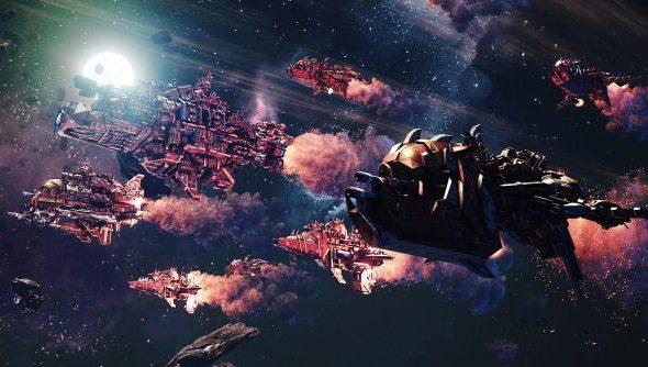 battlefleet_gothic_armada_orks
