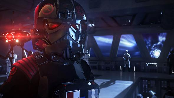 star wars battlefront 2 class loot box
