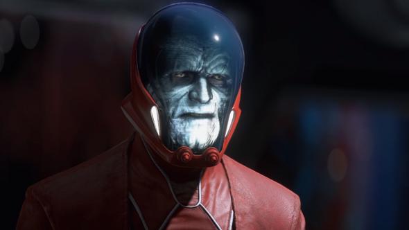 star wars battlefront 2 story cutscene
