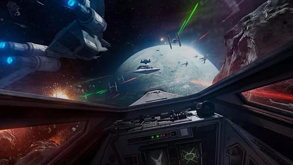 battlefront_xwing_vr