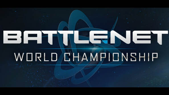 Battle.net World Championship taking place this weekend; SSL Brood War tournament allowed to proceed