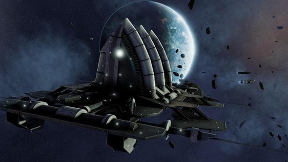 battlestar galactica deadlock broken alliance dlc