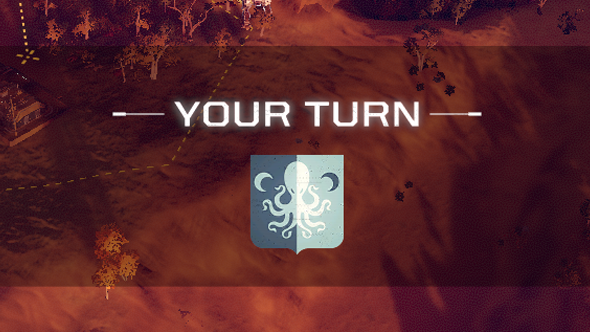 battletech turn