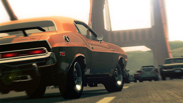 Racing Games For PC Ten Of The Best For PCGamesN - Cool car games