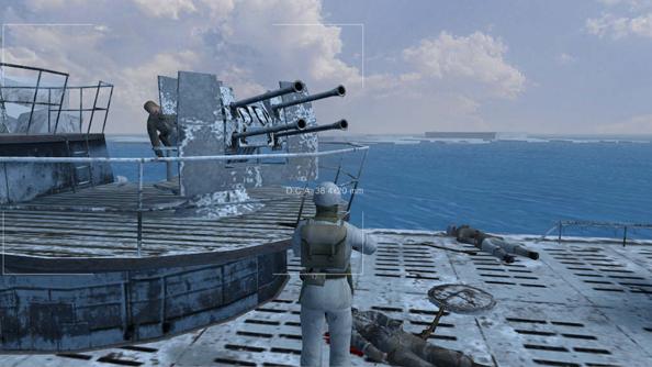 Best flight war game pc