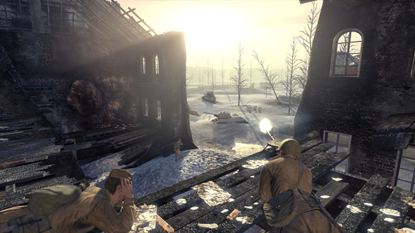 best world war 2 games pc red orchestra 2 heroes of stalingrad