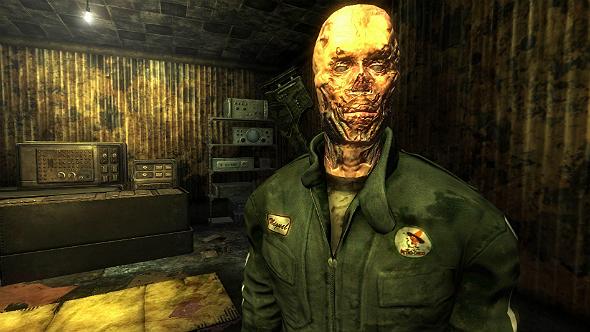 best fallout companions followers raul tejada