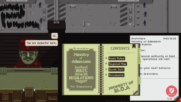 best games for laptops papers please