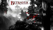 betrayer_1_0