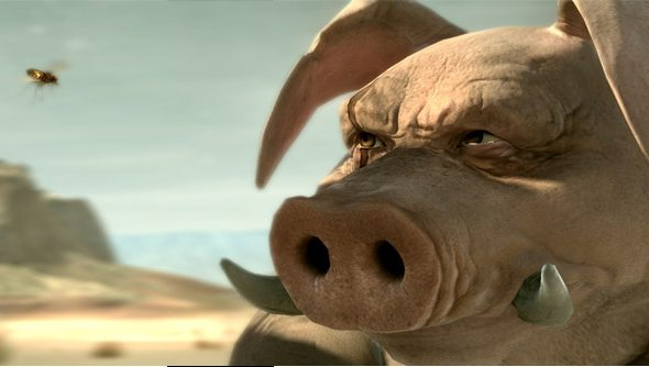 beyond_good_and_evil_2_michel_ancel_ubisoft_yves_guillemot