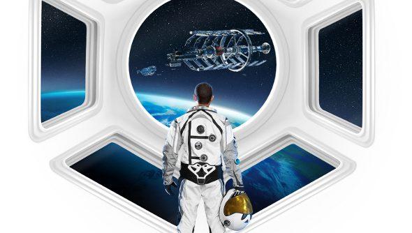 Civilization: Beyond Earth interview