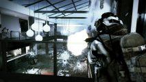 bf3_close_quarters_ziba_tower_3