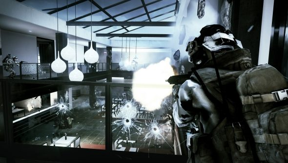 bf3_close_quarters_ziba_tower_3