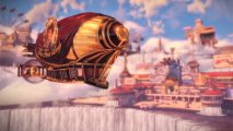 bioshock_infinite_sky_city_trailer