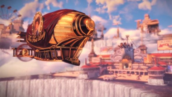 bioshock_infinite_sky_city_trailer
