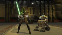 bioware-austin-the-old-republic-free-to-play