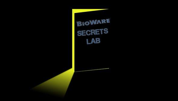 bioware_secrets_lab